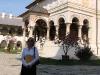 02-manastirea-hurezi