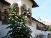 03-manastirea-hurezi