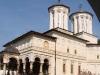 04-manastirea-hurezi