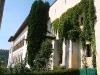 06-manastirea-hurezi