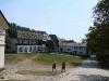 07-manastirea-hurezi