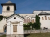 08-manastirea-hurezi