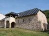 09-manastirea-hurezi