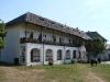 10-manastirea-hurezi