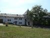11-manastirea-hurezi