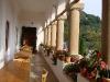 16-manastirea-hurezi