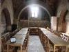 17-manastirea-hurezi