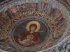18-manastirea-hurezi
