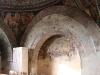 19-manastirea-hurezi