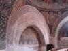 20-manastirea-hurezi